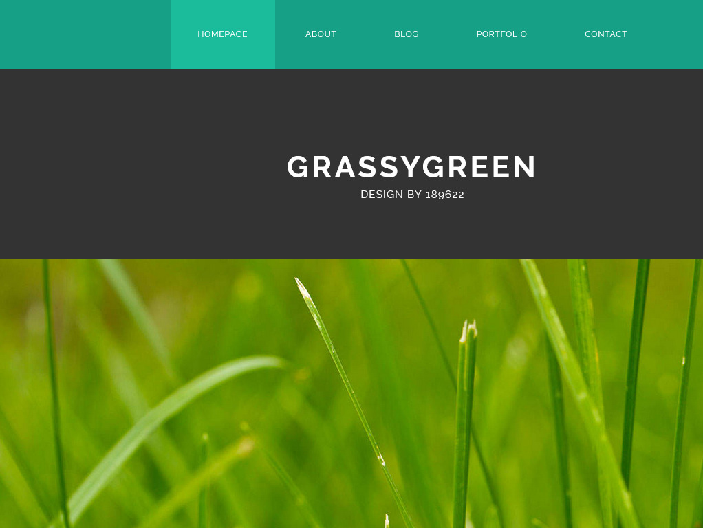 grassygrass