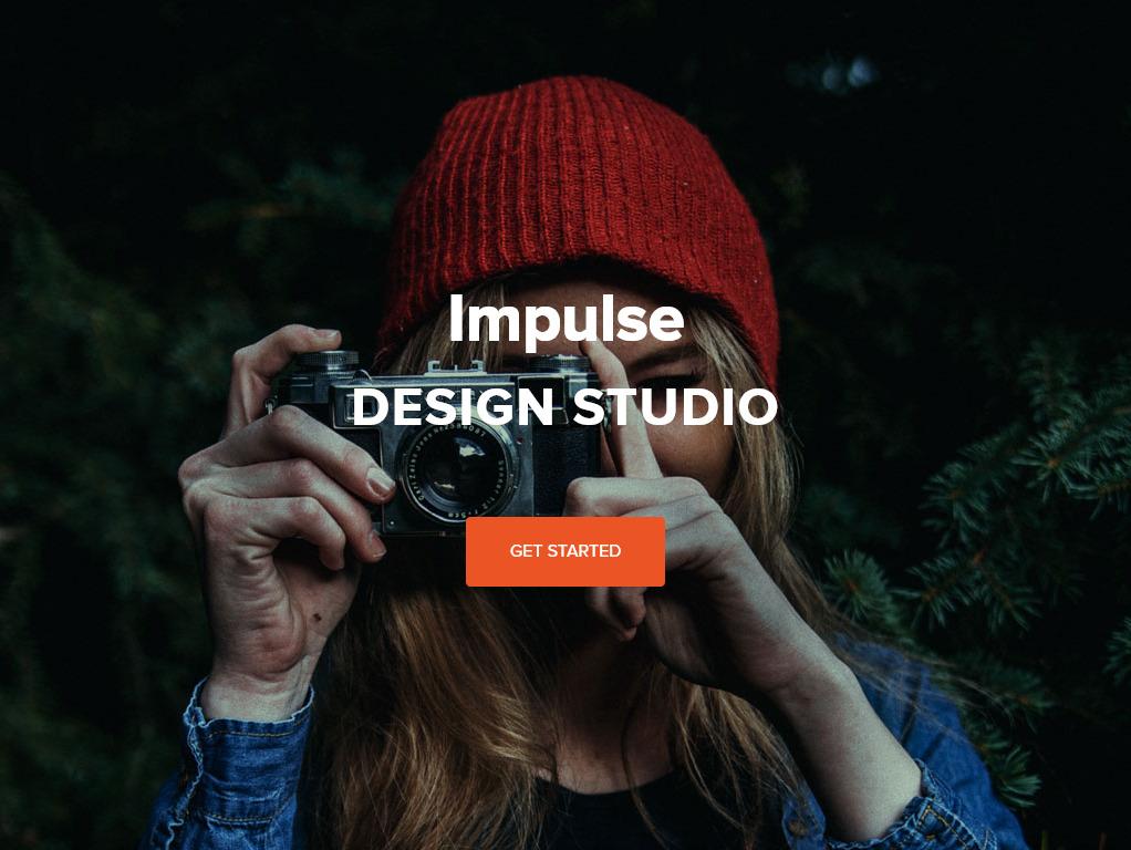 tpmo_469_impulse