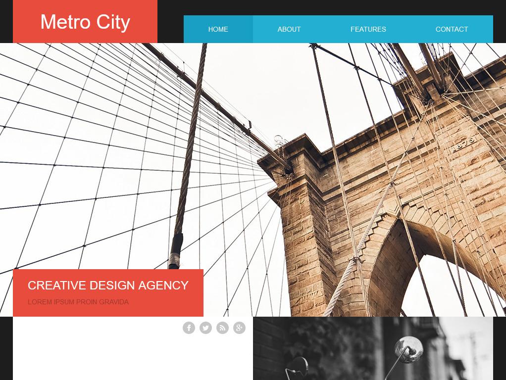 tpmo_470_metro_city